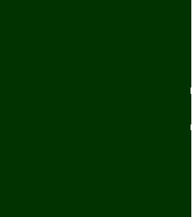 IPP Contextual Logo