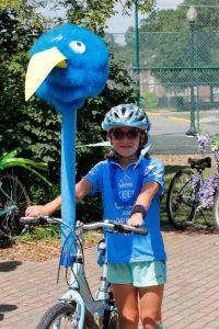 wheaton bike festival 2