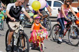 wheaton bike festival 3